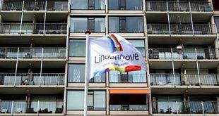 lindenhove_frontpage